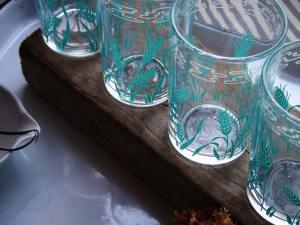 glass23