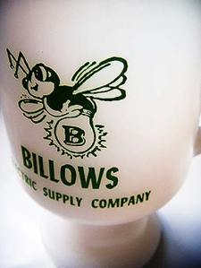 milkbee11
