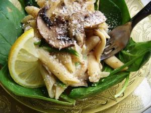 foodp36